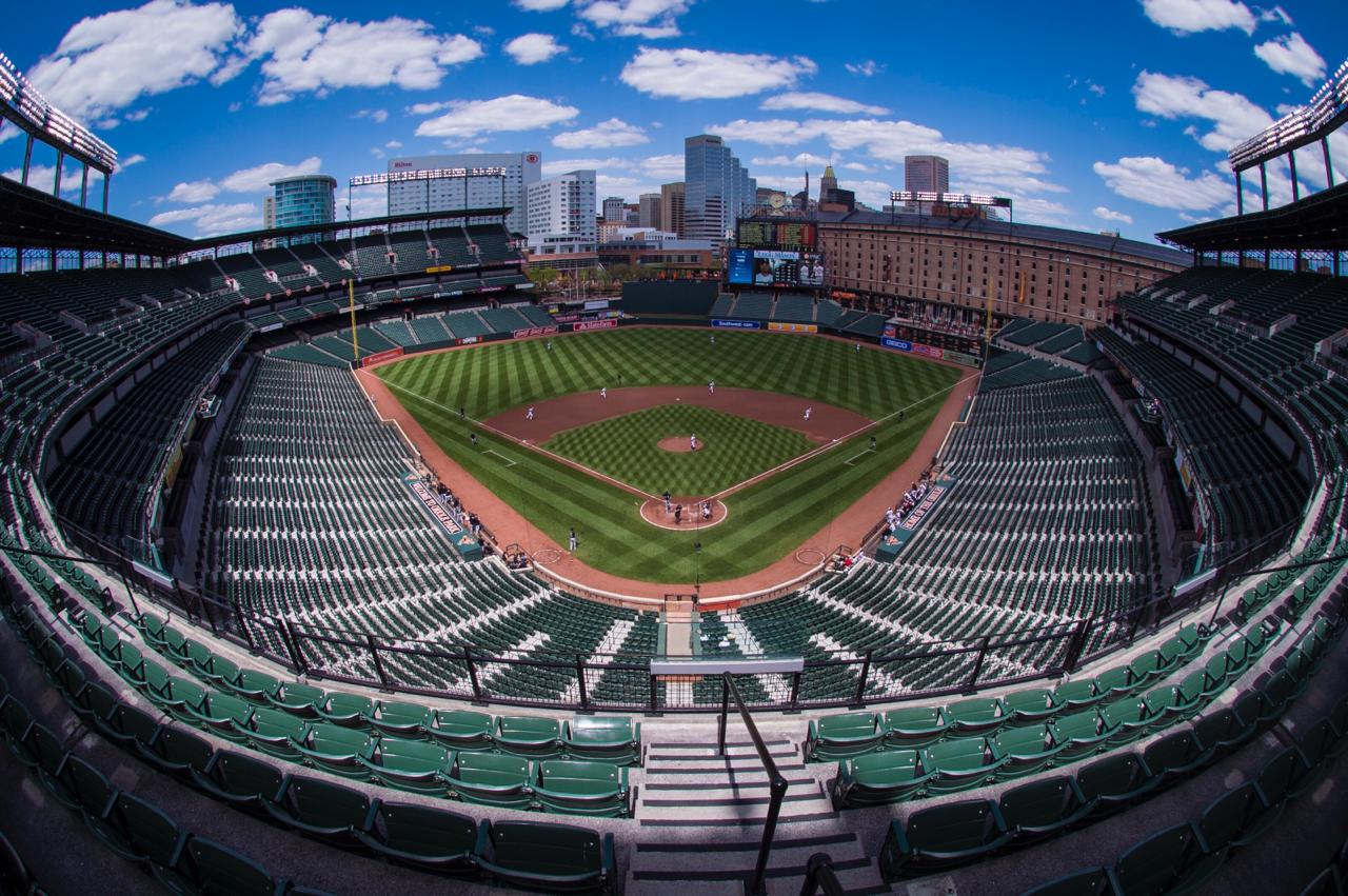 MLB rechaza la oferta del sindicato de jugar 114 partidos
