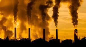 La mitad de la población mundial se expone a creciente contaminación del aire