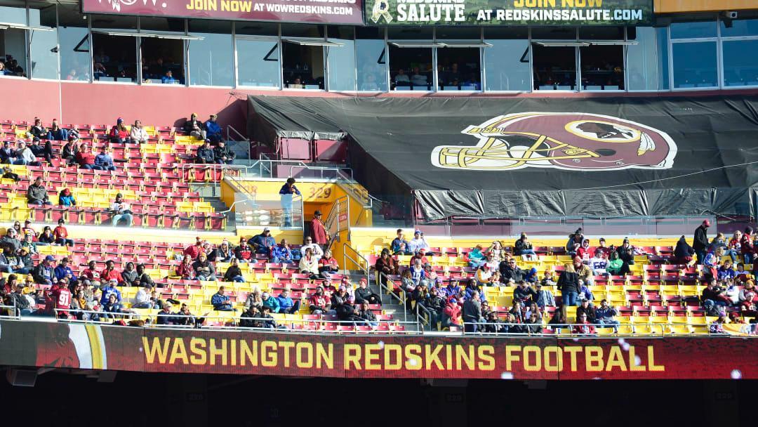 Legisladora de USA le pide a los Redskins que se cambien el nombre si realmente apoyan la luchan contra el racismo