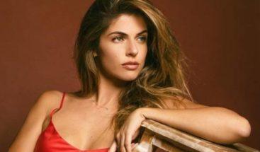 Stephanie Cayo se estrena en Hollywood con Mel Gibson y sabor puertorriqueño