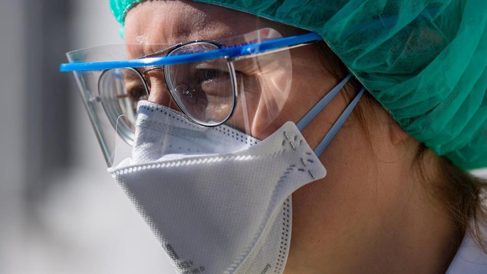 Ocho muertes y 1,158 nuevos casos de COVID-19 en las últimas horas