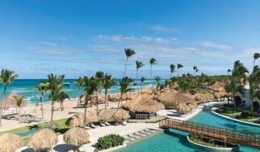 Hoteles de Punta Cana ya tienen reservas para primeros días de julio