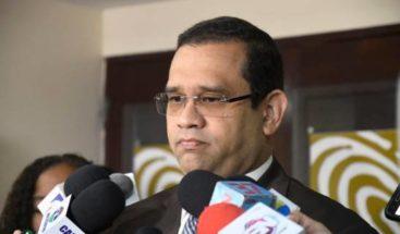 Tras fallo TSE se aceptará de 30 a 50 delegados de partidos por mesa electoral