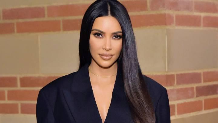 La Fiscalía pide encausar a 11 individuos por el atraco a Kardashian en París