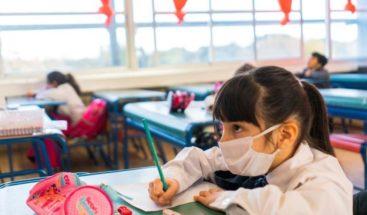 La educación pospandemia: un aula sin paredes vehiculizada por la tecnología