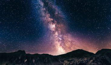 El halo galáctico de la Vía Láctea está a mucha más temperatura de lo pensado