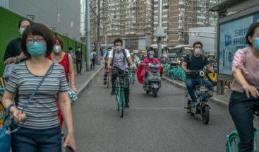 Pekín continúa en alerta para frenar el nuevo brote de coronavirus