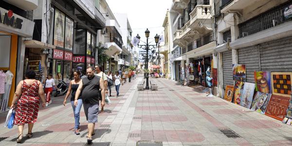 Gobierno dejará más de 100 mil millones de pesos a nuevas autoridades para afrontar crisis