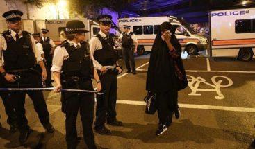 Clima de odio contra minorías puede avivar nuevos terrorismos, alerta Europol