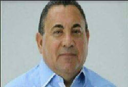 Apresan coordinador de campaña del PRM acusado de narcotráfico