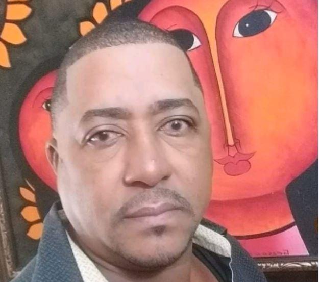 Muere de COVID-19 director de escuela en Barahona