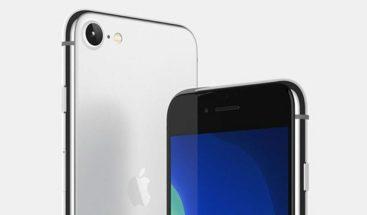 Apple lanza la versión beta de su nuevo sistema operativo iOS 14 para iPhone