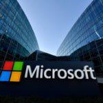 Microsoft negocia la compra del gigante chino de vídeos TikTok, según NYT