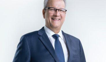 Abinader designará a Lisandro Macarrulla ministro de la Presidencia