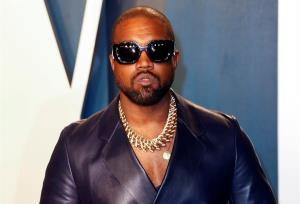 ¿Va en serio Kanye West en su objetivo de llegar a la Casa Blanca?