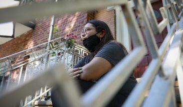 Nueva York celebra que estudiantes extranjeros puedan permanecer en EEUU