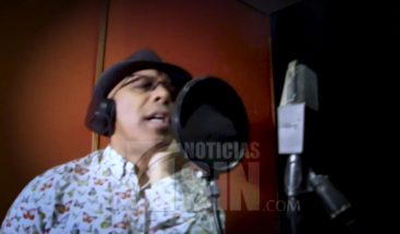Ramón Orlando espera mantengan músicos en programa fase