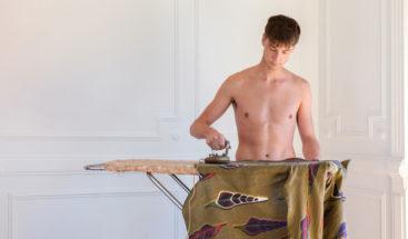 ¿En qué consiste esta nueva masculinidad?