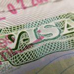 EB-5, la visa que Trump no tocó y permite vivir y trabajar en EE.UU.