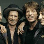 Los Rolling Stones lanzan el nuevo tema inédito