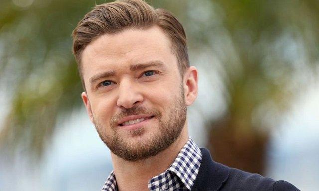 Justin Timberlake protagonizará la película