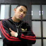 Rapero puertorriqueño Myke Towers refleja el racismo en el tema