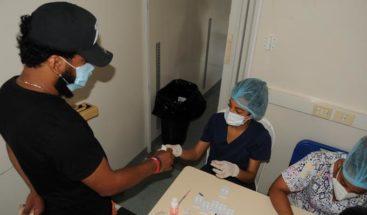 El viernes inicia cerco epidemiológico por COVID-19 en el sur de Santiago
