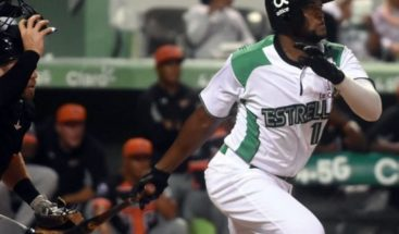 Sócrates Brito suma quinto jugador dominicano positivo al COVID-19
