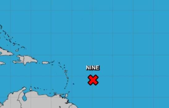 País se prepara ante aviso de CNH por tormenta tropical