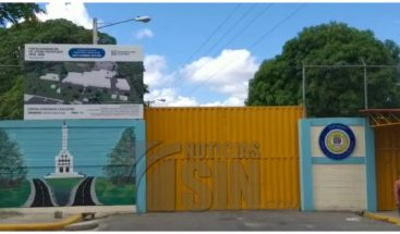 Parientes de presos en Rafey Hombres piden intervención urgente tras casos COVID-19