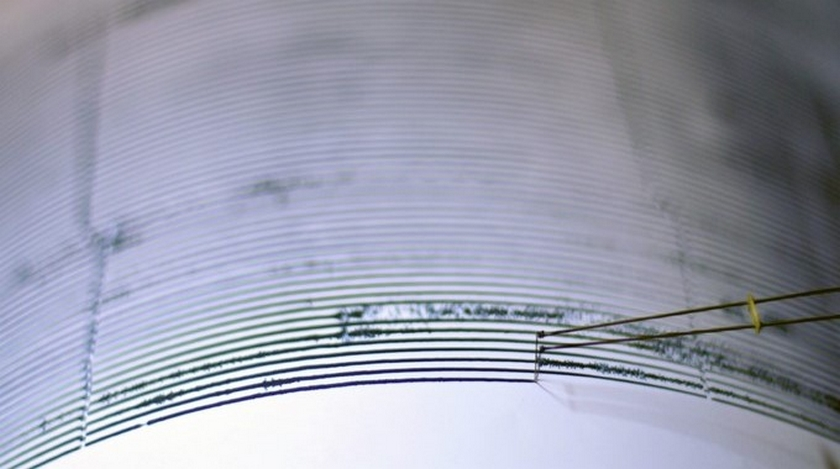 Un terremoto de magnitud 4,2 hace temblar Los Ángeles