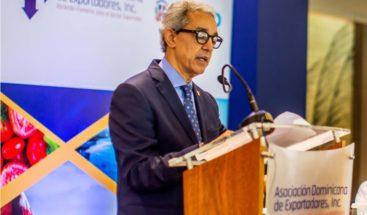ADOEXPO felicita a Luis Abinader, Raquel Peña y autoridades congresuales electas