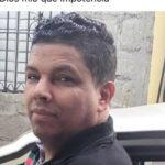 Muere el bachatero de Barahona