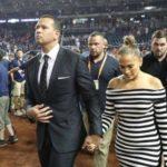 Astros de NFL se unen a JLo y A-Rod para comprar Mets
