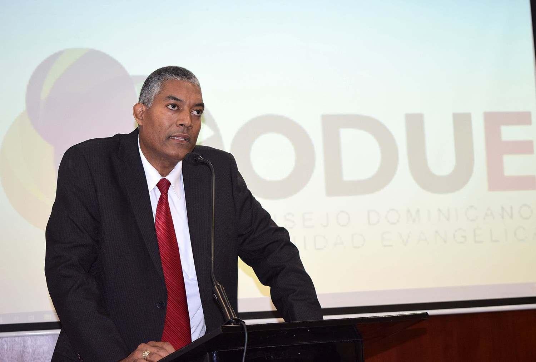 CODUE llama dominicanos mostrar civismo y votar conscientemente