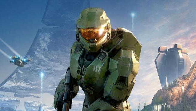 """Fable"" y ""Forza Motosport "", anunciados para Xbox Series X"