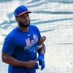 Canó rompe rumores y se reporta con los Mets
