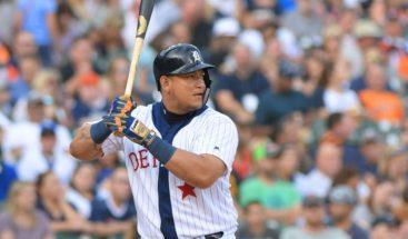 MLB planea celebrar el centenario de las ligas negras en la jornada del 16 de agosto