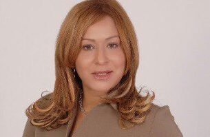 Mayra Jiménez será designada Ministra de la Mujer