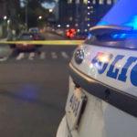Muere un bebé en tiroteo en Nueva York, donde sigue aumentando la violencia