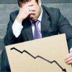 Líderes Latinoamérica hacen propuestas para superar crisis laboral posCOVID