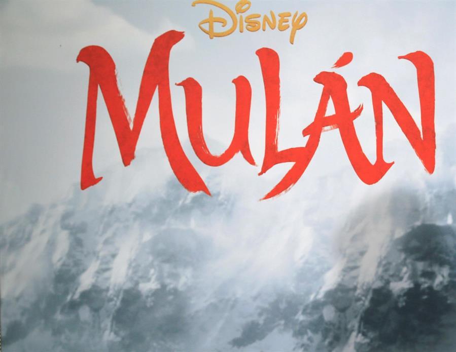 Disney pospone sus grandes estrenos: