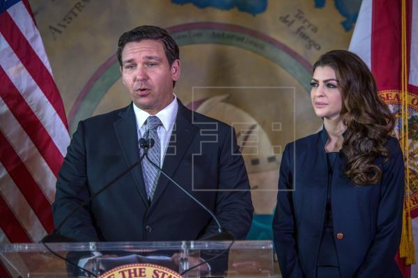 Alertan que nueva ley migratoria de Florida daña también a la empresa privada