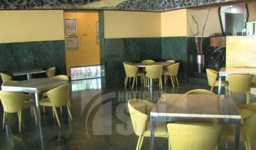 MSP pide a restaurantes cumplir normas de distanciamiento físico