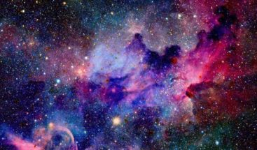 Una estrella muerta contribuye a desvelar el origen de las FRB