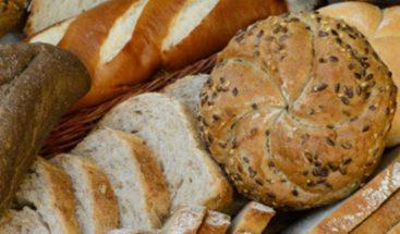 ¿Cómo identificar si un grano es integral?