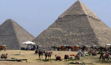 Egipto permite a militares en activo ser elegidos con permiso del Ejército