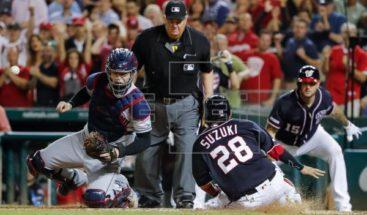 Polémica en el béisbol por opinión de árbitro Joe West sobre el COVID-19