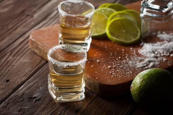 México celebra el Día Internacional del Tequila con retos más allá del COVID-19