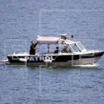 Policía prosigue la búsqueda de Naya Rivera para cerrar